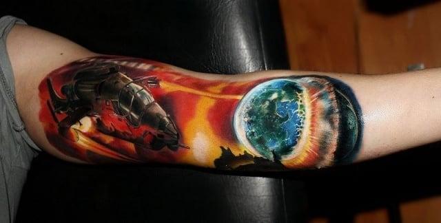 kosmos_tattooshka_space_galaxy_tattoo