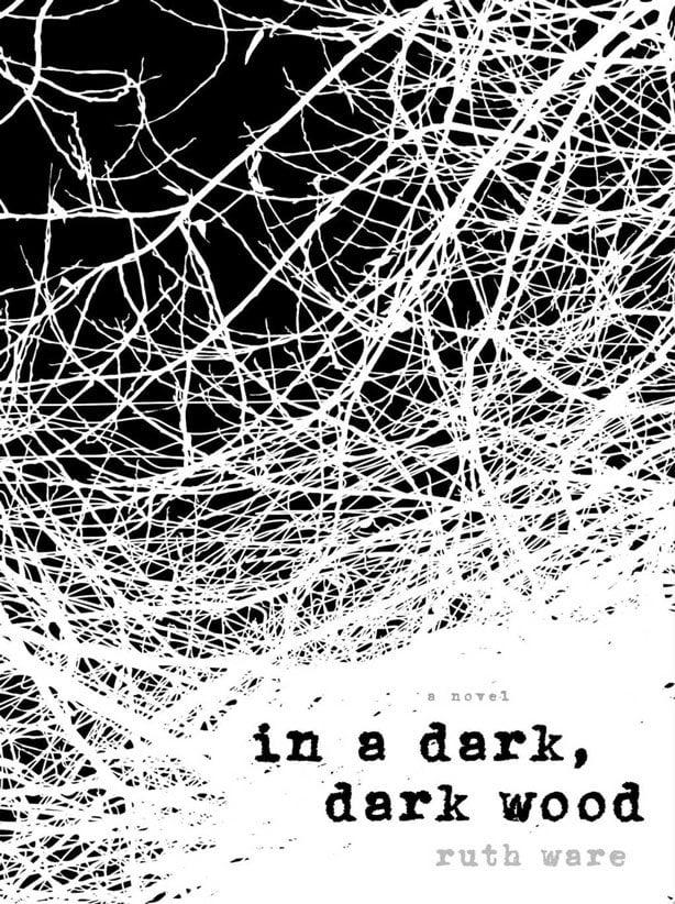 Your Summer Reading List: In a Dark, Dark Wood