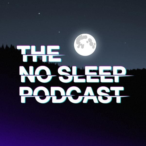 Top Ten Creepy Podcasts: The No Sleep Podcast