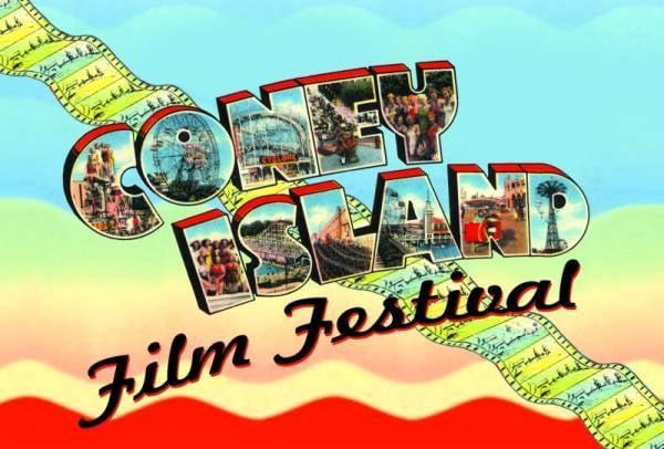 coney island fest