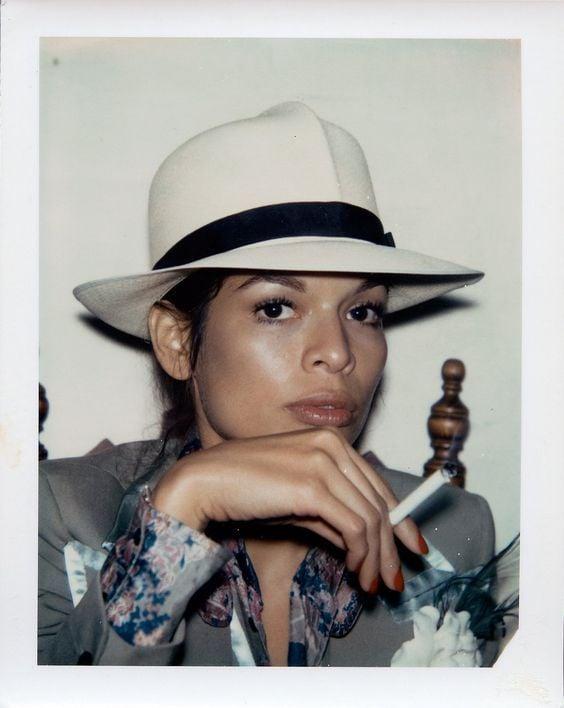 Panama Hat: Vintage Summer Fashion