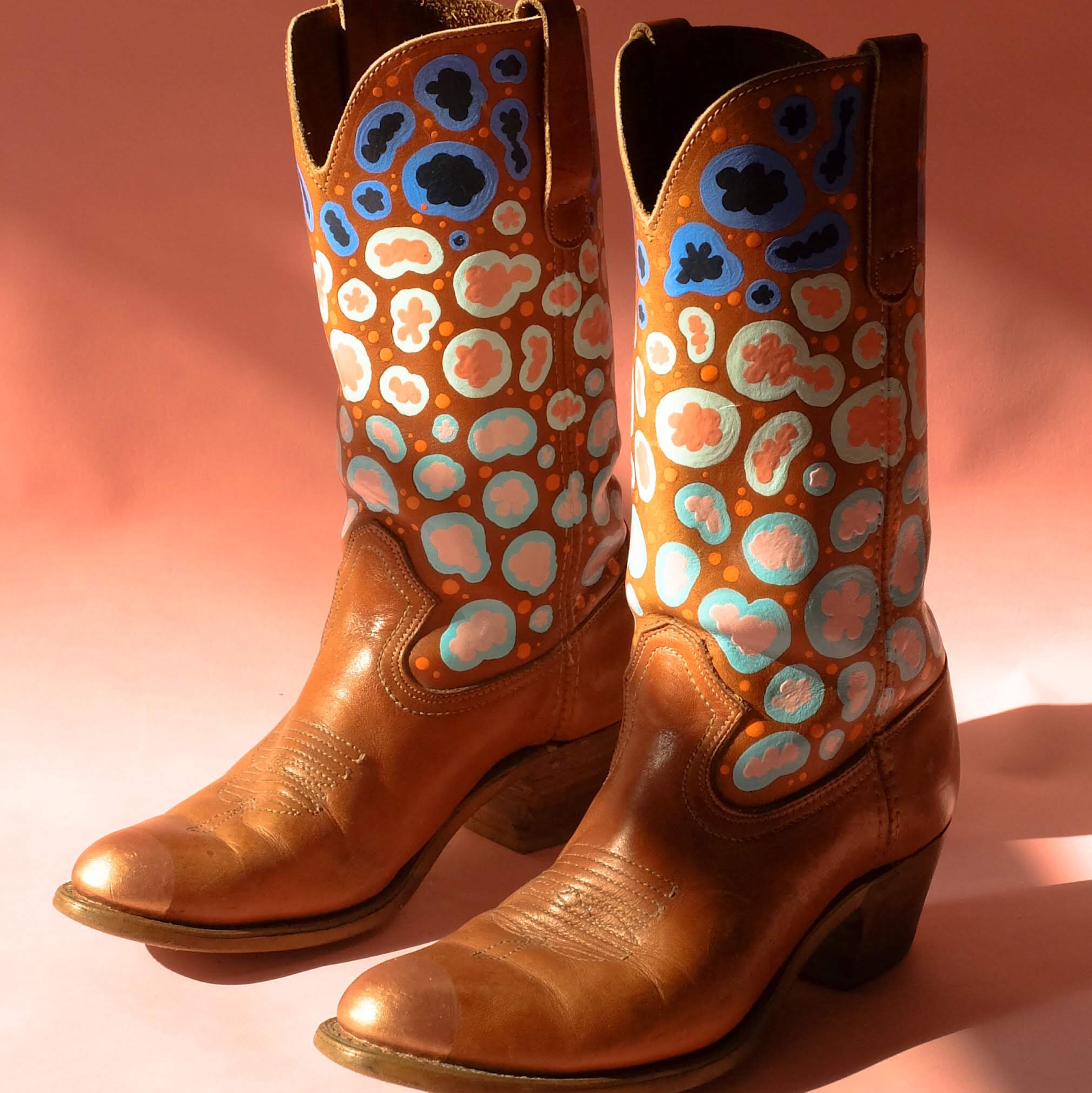 Retro Footwear: The Most Popular Styles of the 1970s