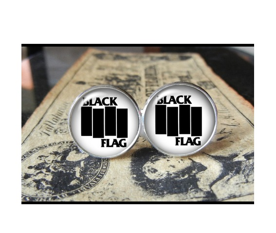 black_flag_cuff_links_men_wedding_groomsmen_groom_gifts_cufflinks_6.jpg