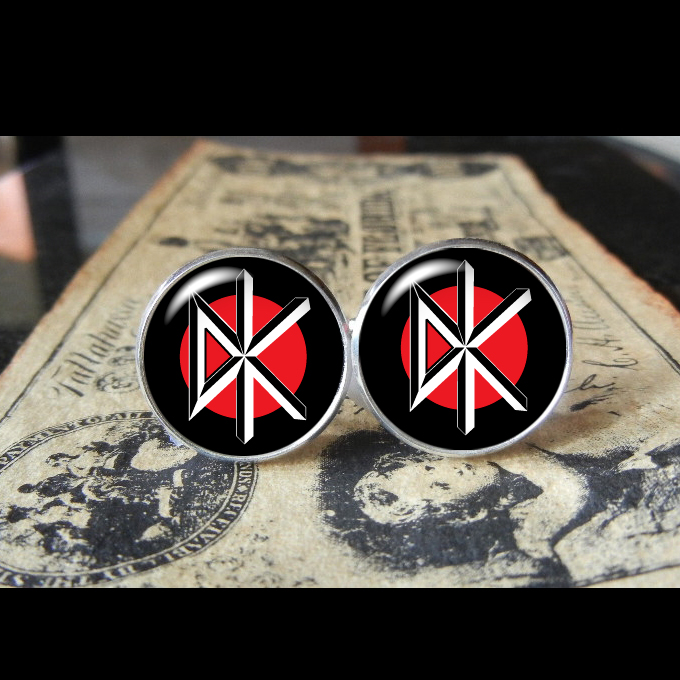 dead_kennedys_cuff_links_men_wedding_groomsmen_groom_cufflinks_6.jpg