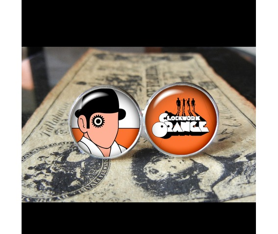 a_clockwork_orange_cuff_links_men_wedding_groomsmen_cufflinks_6.jpg