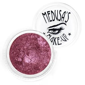 burgundy_eye_dust_cosmetics_and_make_up_2.jpg