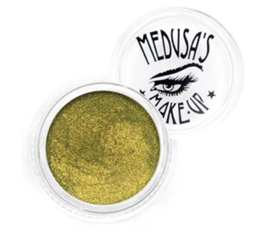 olive_green_eye_dust_cosmetics_and_make_up_2.jpg