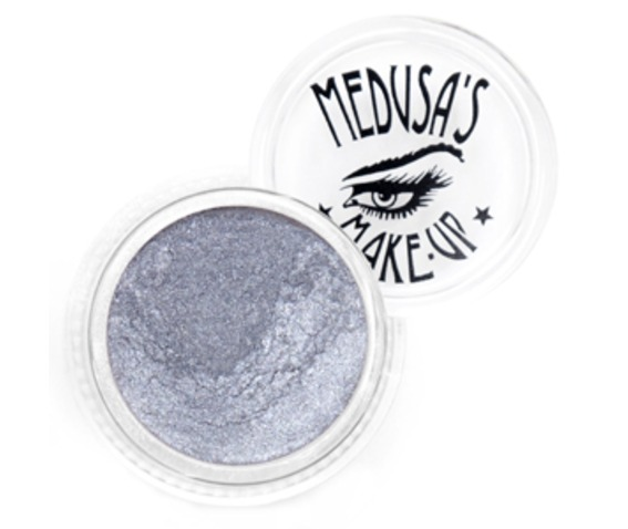 sparkly_silver_eye_dust_cosmetics_and_make_up_2.jpg