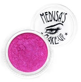 Pink Eye Dust