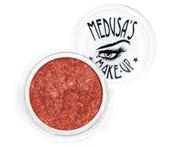 bronze_reflects_burgundy_eye_dust_cosmetics_and_make_up_2.jpg