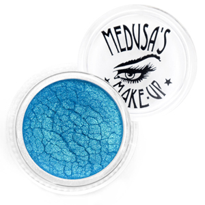 golden_reflects_turquoise_eye_dust_cosmetics_and_make_up_2.jpg