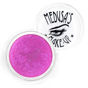 light_pink_eye_dust_cosmetics_and_make_up_2.jpg
