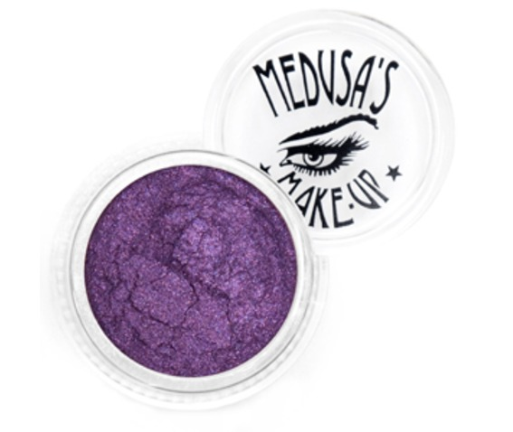 dark_purple_eye_dust_cosmetics_and_make_up_2.jpg