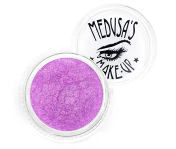 light_purple_eye_dust_cosmetics_and_make_up_2.jpg