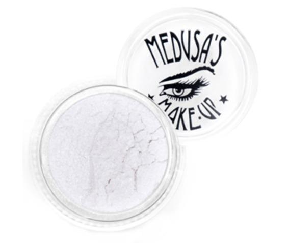 pearl_white_eye_dust_cosmetics_and_make_up_2.jpg