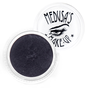 black_matte_eye_dust_cosmetics_and_make_up_2.jpg