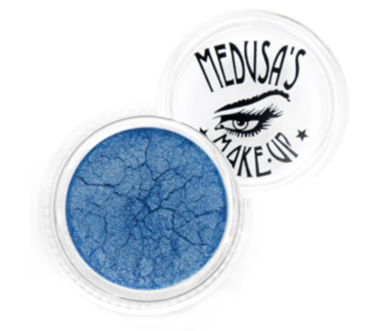 soft_blue_eye_dust_cosmetics_and_make_up_2.jpg