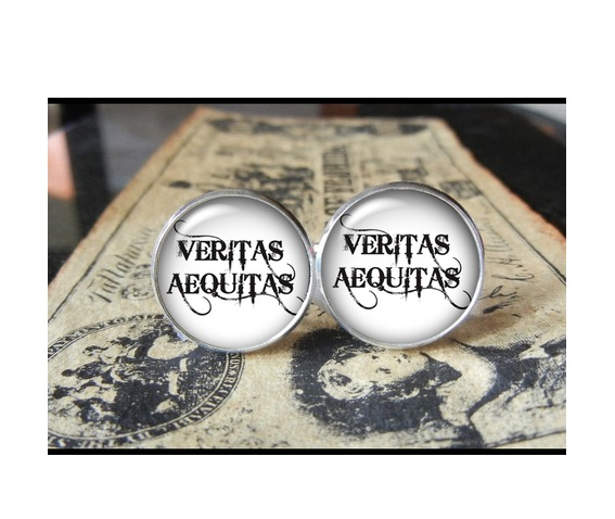 veritas_aequitas_2_cuff_links_men_wedding_groomsmen_cufflinks_6.jpg