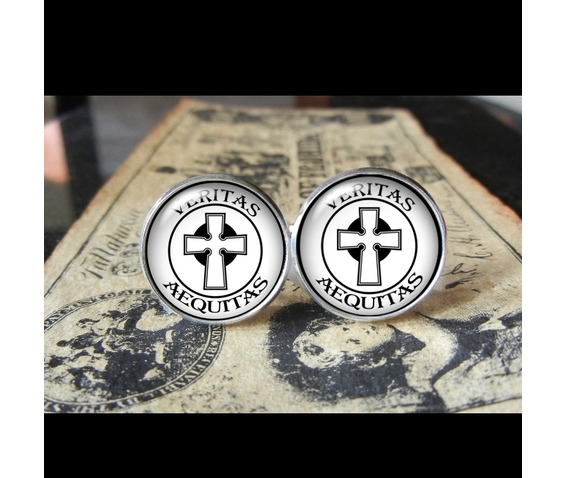 veritas_aequitas_3_cuff_links_men_wedding_groomsmen_cufflinks_6.jpg