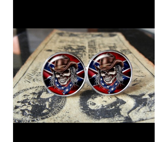 confederate_skull_cuff_links_men_wedding_groomsmen_cufflinks_6.jpg