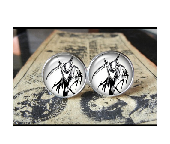 tribal_reaper_cuff_links_men_wedding_groomsmen_grooms_cufflinks_6.jpg