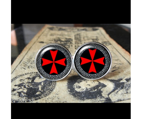 templar_cross_cuff_links_men_wedding_groomsmen_grooms_cufflinks_6.jpg