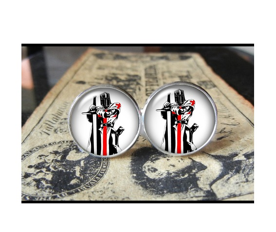templar_knight_cuff_links_men_wedding_groomsmen_grooms_cufflinks_6.jpg