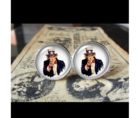 uncle_sam_poster_cuff_links_men_wedding_groomsmen_groom_cufflinks_6.jpg