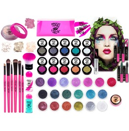 Make Up 49 Pieces Set