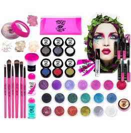 Make Up 45 Pieces Set