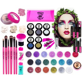 Make Up 44 Pieces Set