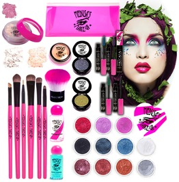 Make Up 31 Pieces Set
