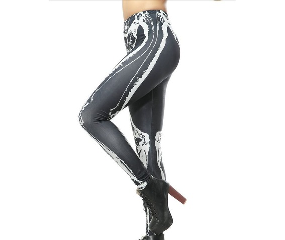 new_skull_print_grey_leggings_leggings_5.JPG