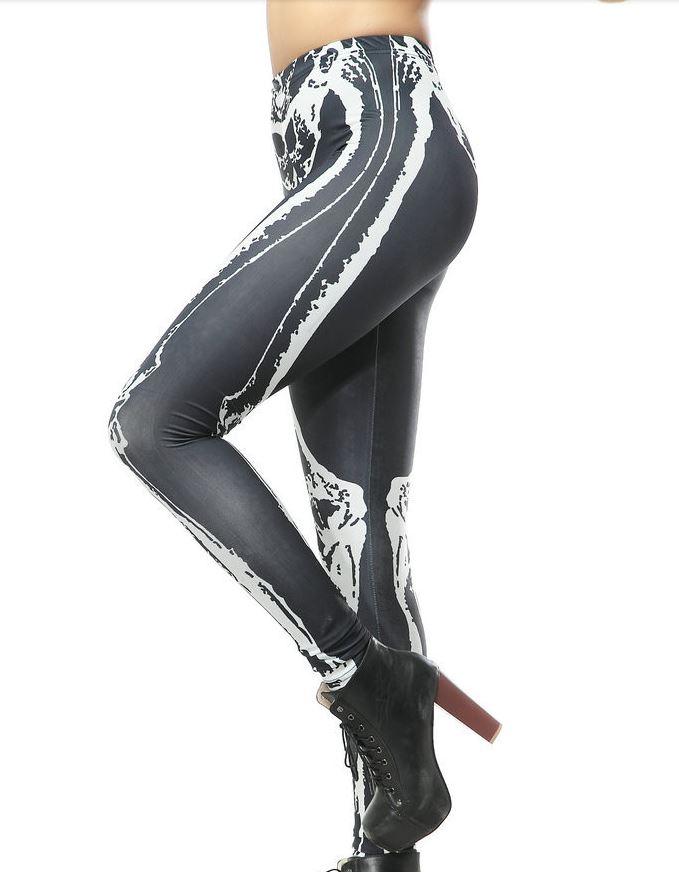 new_skull_print_grey_leggings_leggings_5.JPG