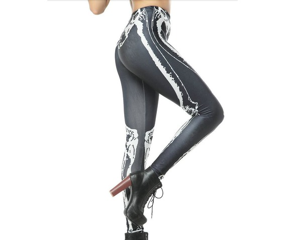 new_skull_print_grey_leggings_leggings_4.JPG
