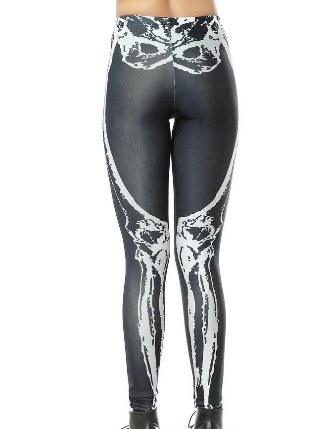 new_skull_print_grey_leggings_leggings_2.JPG