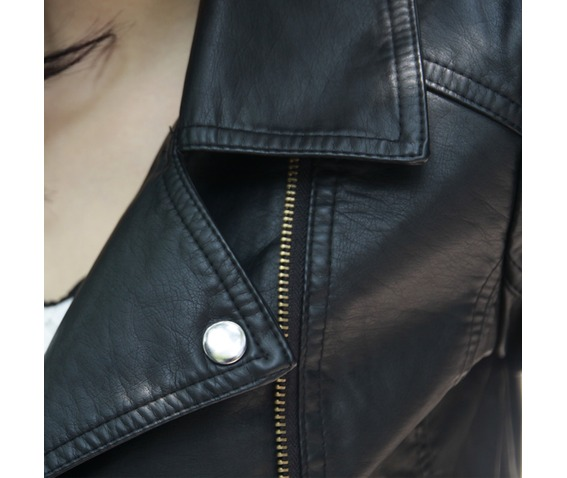black_pu_leather_women_fashion_motocycle_jacket_jackets_and_outerwear_3.jpg