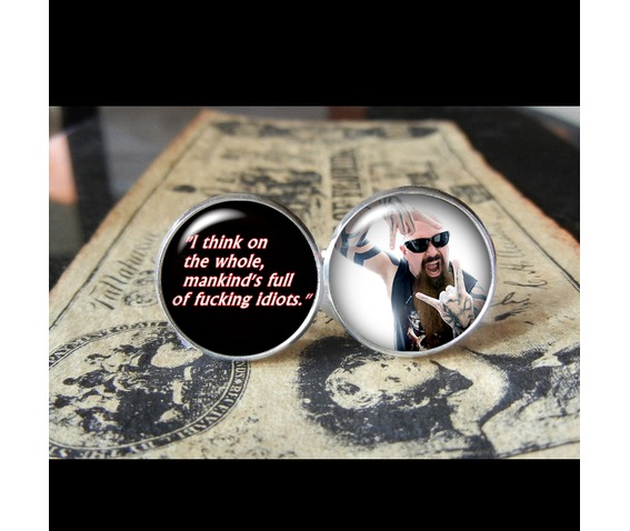 kerry_king_quote_cuff_links_men_wedding_groomsmen_groom_cufflinks_6.jpg