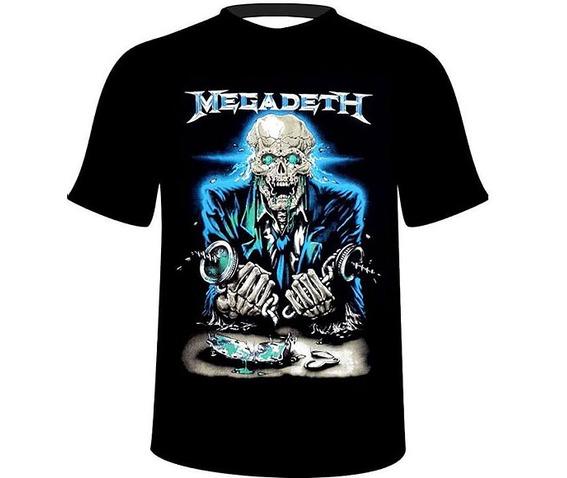 megadeth_skull_skeleton_t_shirt_tee_tshirt_tees_2.jpg