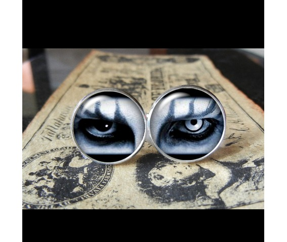 marilyn_manson_eyes_cuff_links_men_wedding_groomsmen_cufflinks_6.jpg