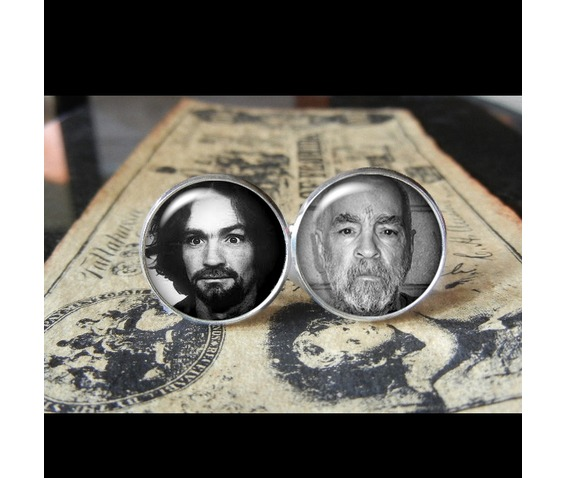 charles_manson_then_now_cuff_links_men_wedding_cufflinks_6.jpg