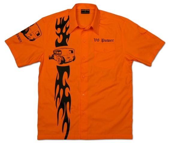 chaquetero_v8_power_hot_rod_orange.jpg
