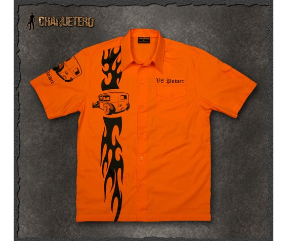 chaquetero_v8_power_hot_rod_orange_a.jpg