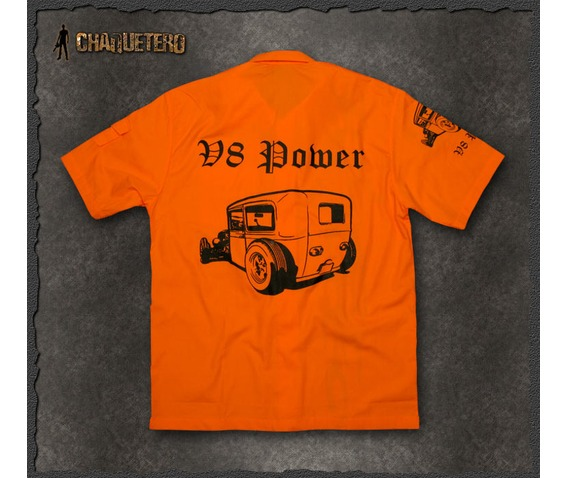 chaquetero_v8_power_hot_rod_orange_b.jpg