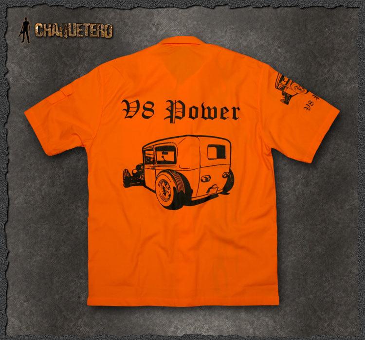 chaquetero_v8_power_hot_rod_orange_b.jpg