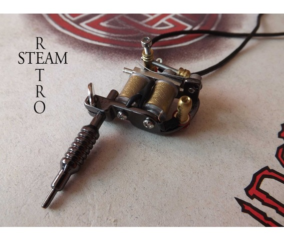 mini_tattoo_machine_gun_pendant_black_necklaces_6.jpg