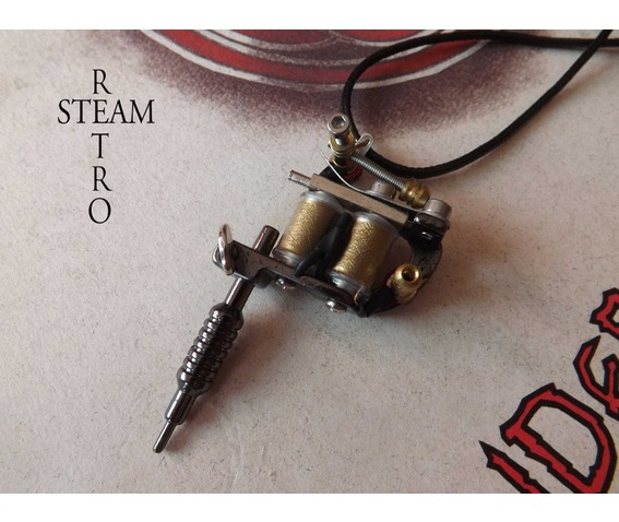 mini_tattoo_machine_gun_pendant_black_necklaces_5.jpg