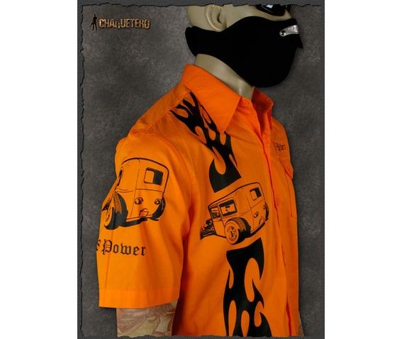 chaquetero_v8_power_hot_rod_orange_f.jpg