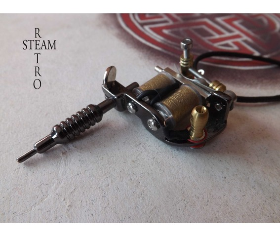 mini_tattoo_machine_gun_pendant_black_necklaces_3.jpg