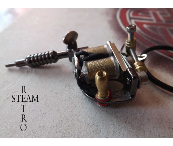 mini_tattoo_machine_gun_pendant_black_necklaces_2.jpg